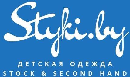 Styki
