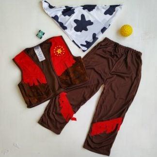 Карнавальная одежда и аксессуары