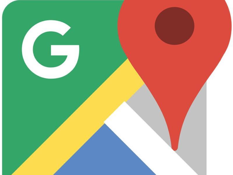 sumergete-con-google-maps